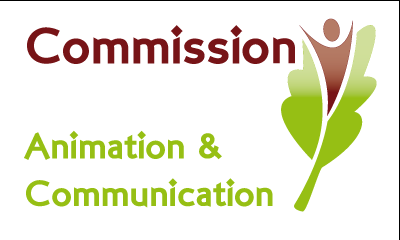 Animation & Communication