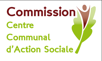 Centre Communal d'Action Sociale (CCAS)
